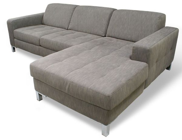71 Herrlich Boxspring Sofa Mit Schlaffunktion Sofa Design Sectional Couch Couch