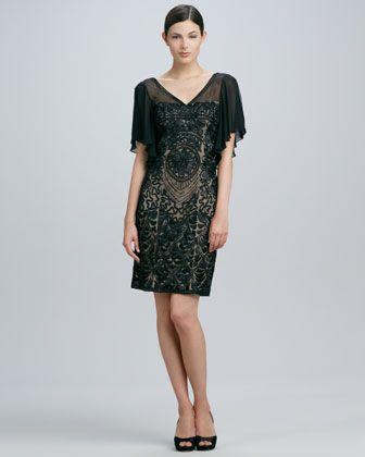 10 besten 1920\'s Dress\' Bilder auf Pinterest   1920er flapper ...