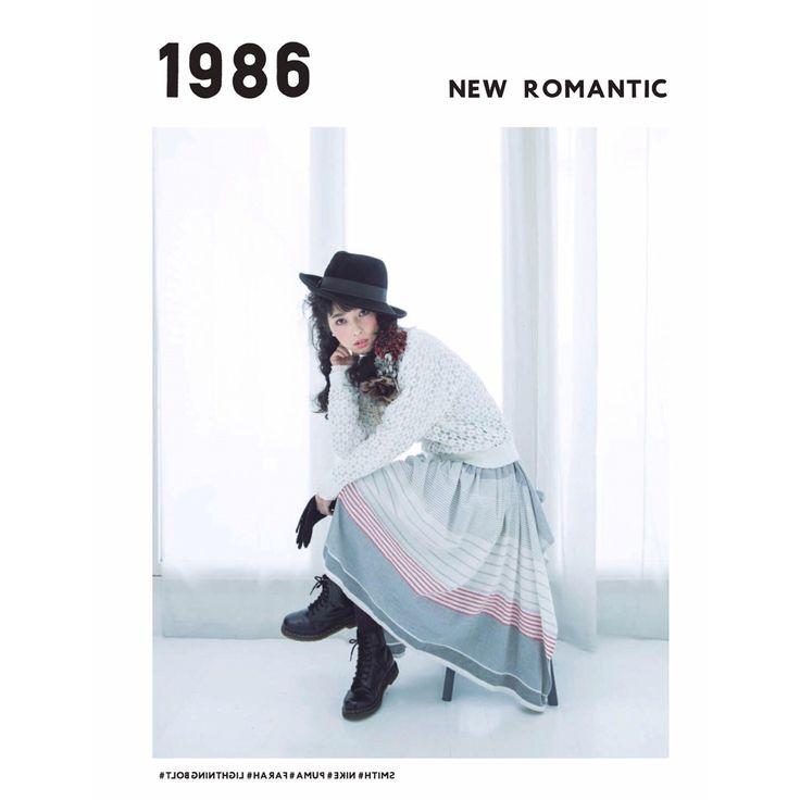 . . BEAMS40周年プロジェクト 「WHAT'S NEXT? TOKYO CULTURE STORY」 🚺🚹☮️🚹🚺🚹✡️🚹☪️🚹☯️🚹 冨沢ノボルがヘアメイクを手がけています。 __________________________________________ 40年間のファッション、 音楽をはじめとする 東京を彩った様々な ムーブメント・カルチャー史を綴った書籍 __________________________________________ . #noborutomizawa #noboruok #冨沢ノボル #hairmake #hairmakeup #hairmakeartist #hair #make #makeup #ヘアメイク #ヘアメイクアーティスト #ヘアー #メイク #メイクアップ #beams #ビームス #tokyo #culturestories #東京 #fasion #music #book #calture #ファッション #カルチャー #音楽 #書籍 #fasionstyle #ファッションスタイル