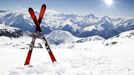 Kayak Otelleri hakkında bilgi alabileceğiniz ve en uygun fiyatlarla birbirinden özel hizmetler için online rezervasyon yaptırabileceğiniz otel portalı.