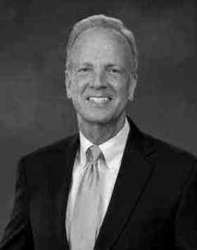 Jerry Moran quotes quotations and aphorisms from OpenQuotes #quotes #quotations #aphorisms #openquotes #citation