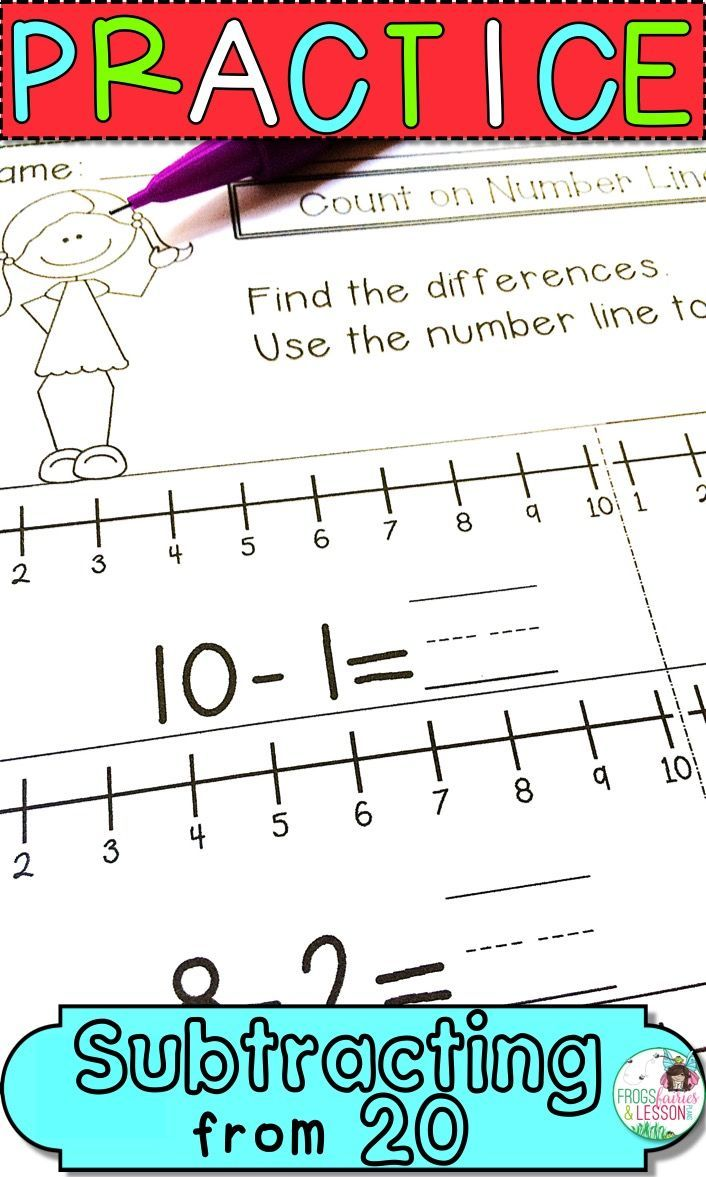 Worksheet 1st Grade Math Review 1000 images about kindergarten and first grade on grade