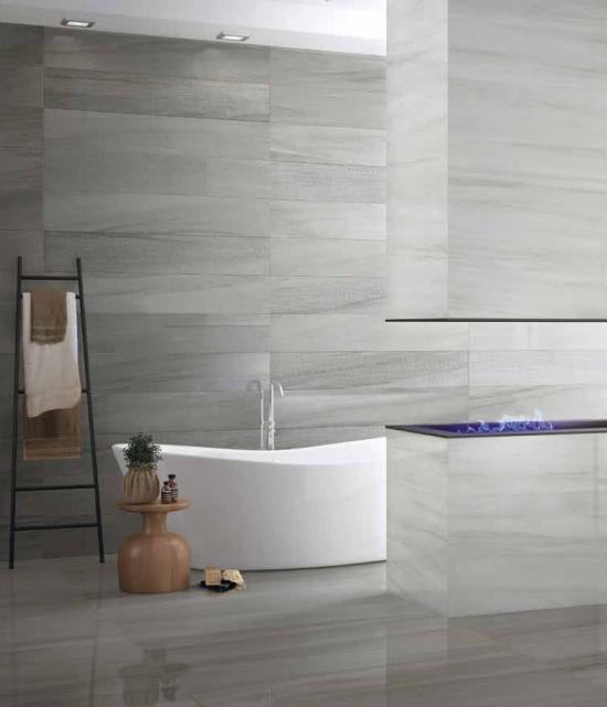 Superlativa #collection #new #edilcuoghi #stone #shower #flowers #mirror #tile #design #bath #bathroom #architecture #basin #interior #living #fire #towels #modern #contemporary