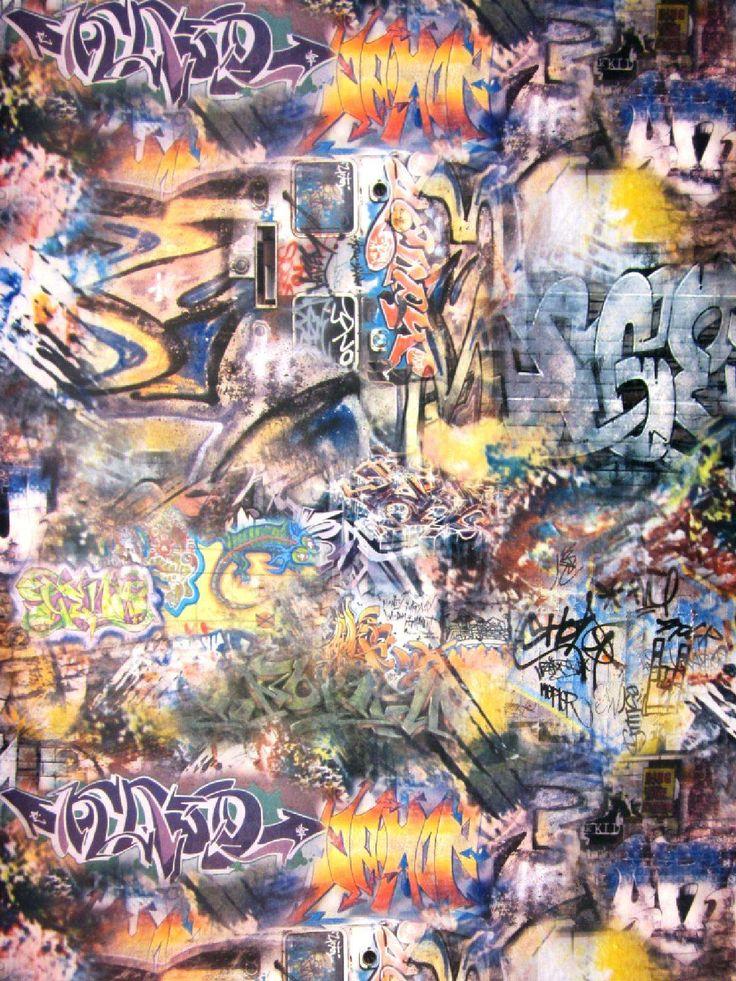 17 Best Images About Graffiti Art On Pinterest Best