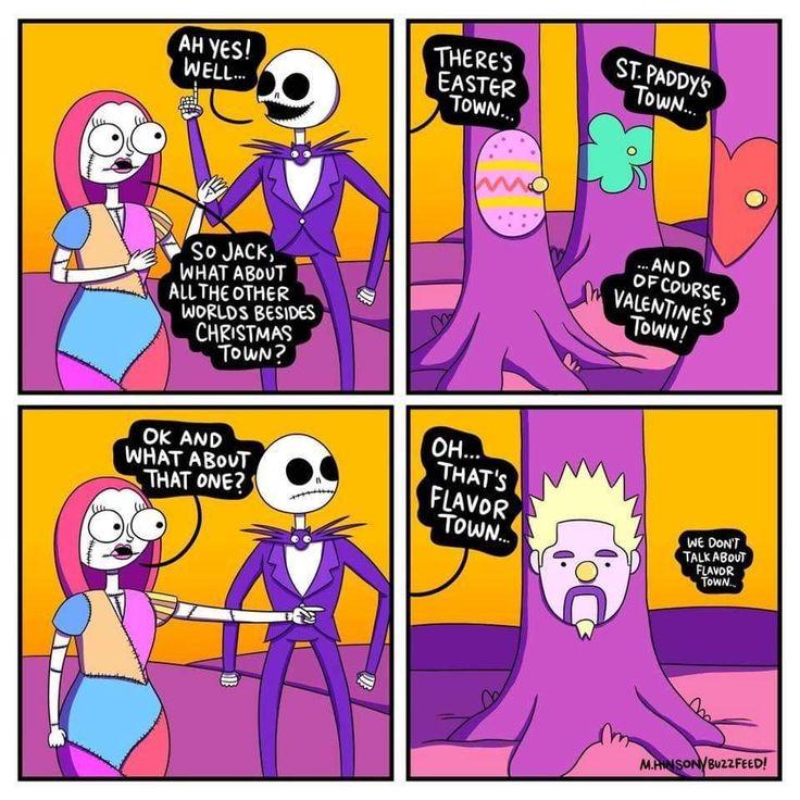 JKLMMOKHHHFFJGDDFHHDSFHH Christmas memes, Funny memes