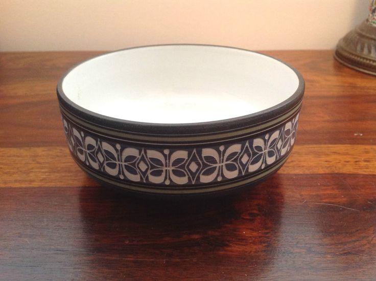 Ambleside pottery  dish