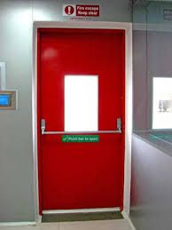 #FireDoor GMP Technical Solutions manufactures and providing partitions, doors and equipments in the Indian Sub-landmass. GMP is the innovation pioneer in the range of Clean Room innovation and gives Turnkey clean room arrangements around the globe.