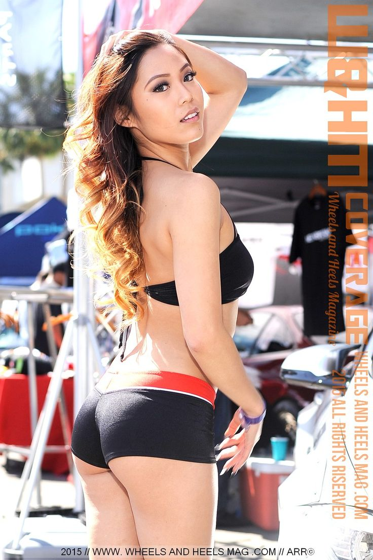 Wheels and heels magazine w hm best 2015 formula drift long beach umbrella girls and import models highlights formulad favorite models pinterest
