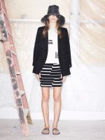 Band Of Outsiders Fans Are About To Have The Best Black Friday, Ever #refinery29