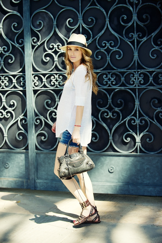 1000 Images About Kids Chic Mom On Pinterest Maternity Styles Maternity And Miroslava Duma