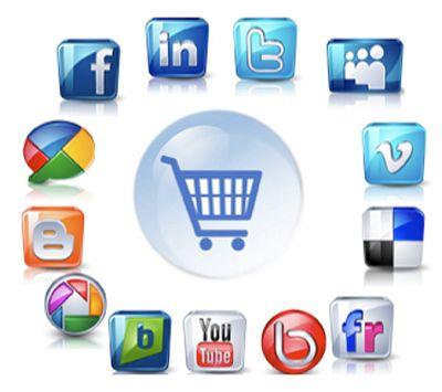 Las Redes Sociales empiezan a ser indispensables para las Empresas. No importa si la empresa está empezando o lleva varias décadas funcionando
