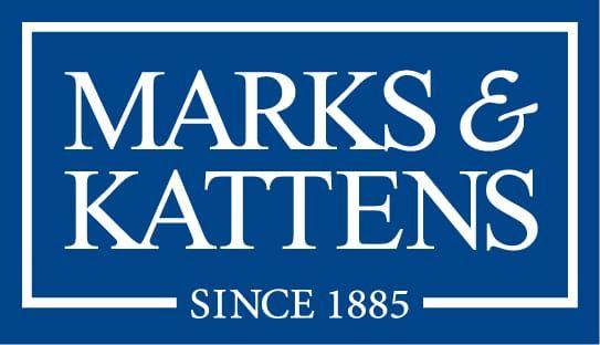 Marks & Kattens