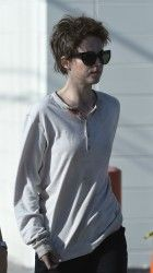 "Dakota Johnson Life: HQ Pictures of Dakota filming ""Cymbeline"" on September 6, 2013."