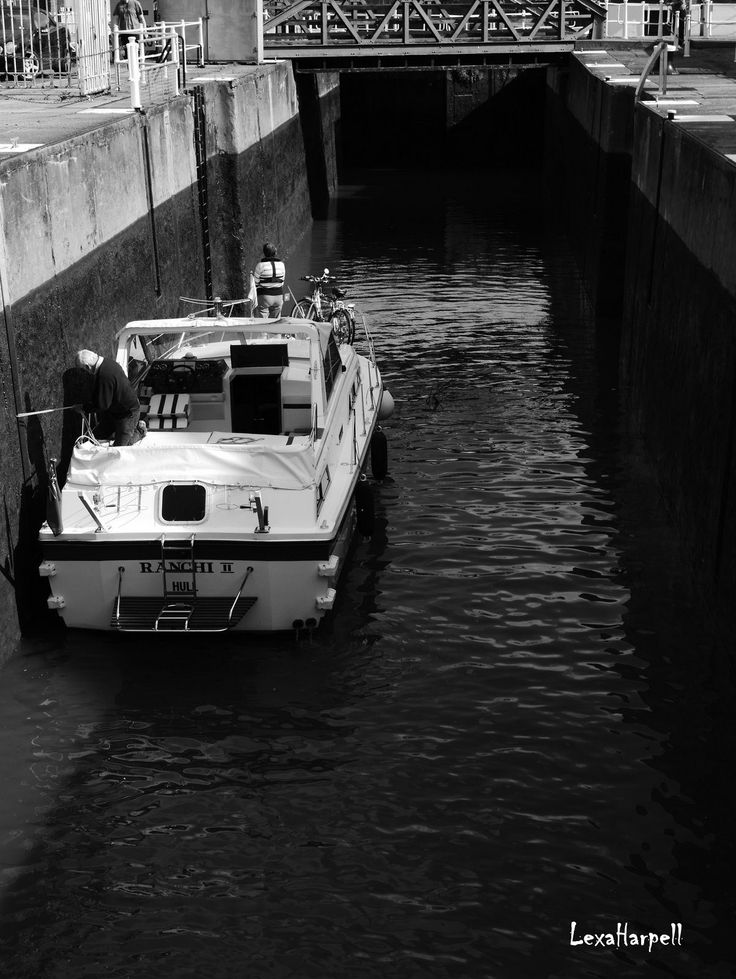https://flic.kr/s/aHskfdaZ15 | Gloucester Maritime