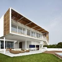 Private House- Cala d'Or, Mallorca by Flexo Arquitectura