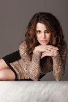 Alanna Ubach (IMDb) - Under-appreciated Actress