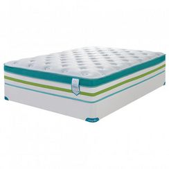 Chiropractic Revive Mix & Match Euro-Top Sleep Sets