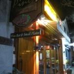 #45. Pittsburgh Restaurant Week (Winter) – Dinner at Pino's