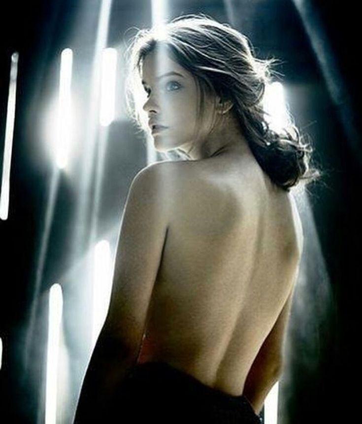 Barbara Palvin ✾