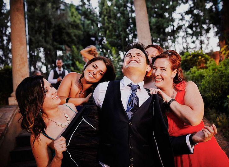 fotografo-de-boda-fotos-boda-originales-naturales-diferentes-exc