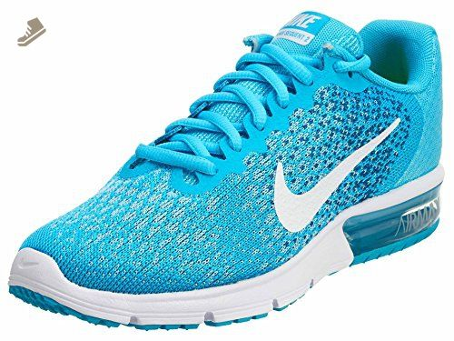 release 1ad37 c976f nike 852465 602 nike air max sequent 2