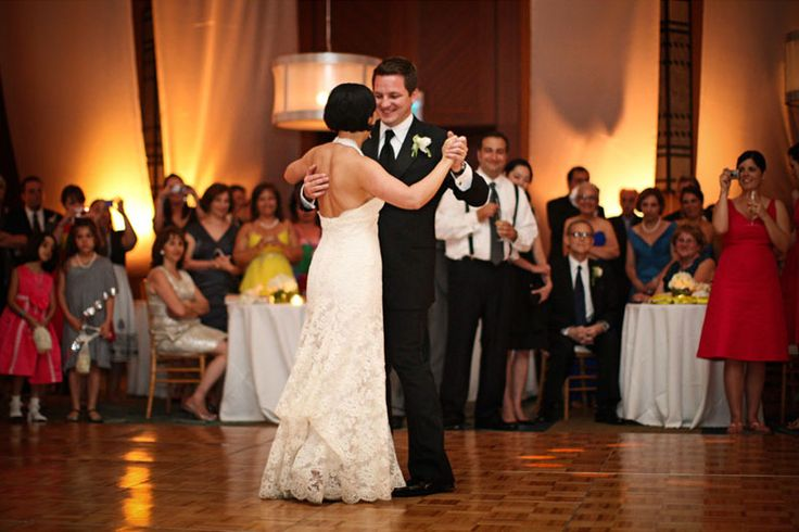 Bridal Dance Lessons Pinterest And Weddings