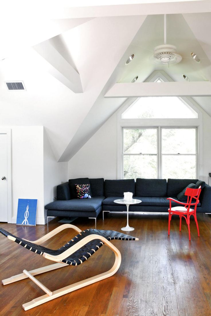 Best 25+ Red accent chair ideas on Pinterest | Red chairs, Red ...