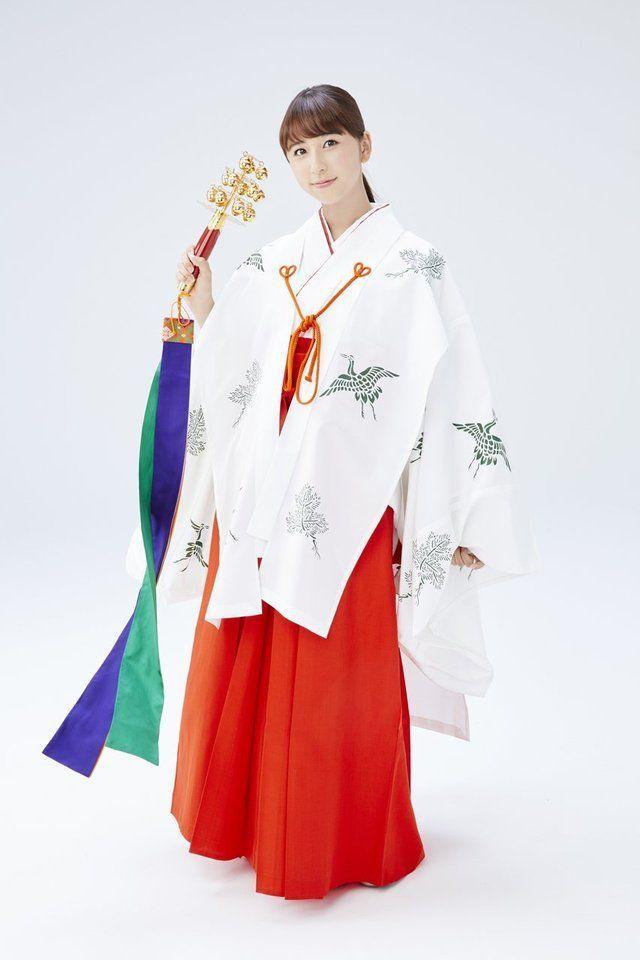 Shiori Tamai / 玉井詩織
