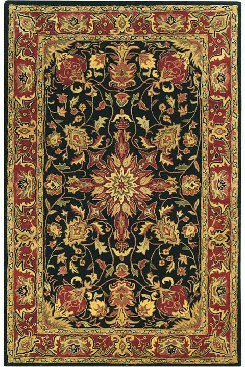72 best RUGS images on Pinterest Wool rugs Area rugs and Shag rugs