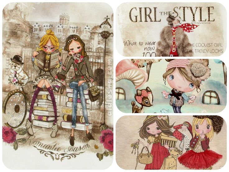 ALALOSHA: VOGUE ENFANTS: Pop up your look with Mayoral girlswear fw14 collection!