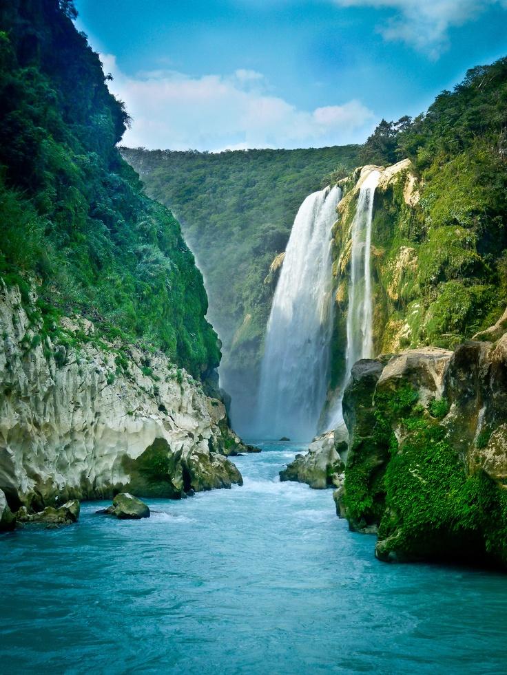 43 Best Images About Mexico On Pinterest Guanajuato Passport And San Miguel De Allende