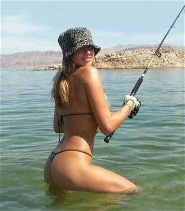 Sexy Girl Woman Lick Image Photo
