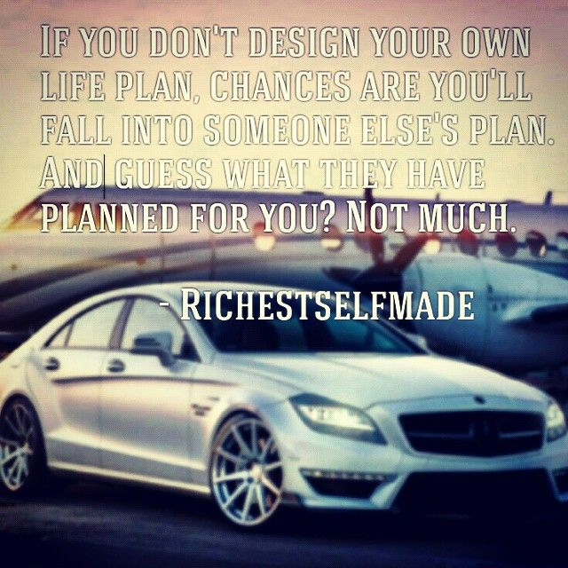 #selfmade #richestselfmade #millionaire #billionnaire #luxury #lifestyle #entrepreneur #motivation #inspiration #successstory #success #JustDoIt