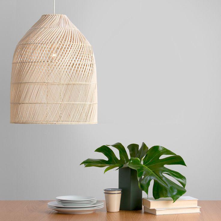 les 111 meilleures images du tableau osier rotin cannage wicker rattan sur pinterest. Black Bedroom Furniture Sets. Home Design Ideas