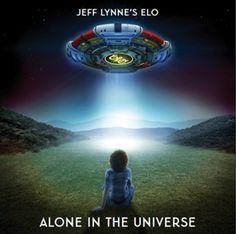 Jeff Lynne's ELO Soars Again | Music of Our Heart