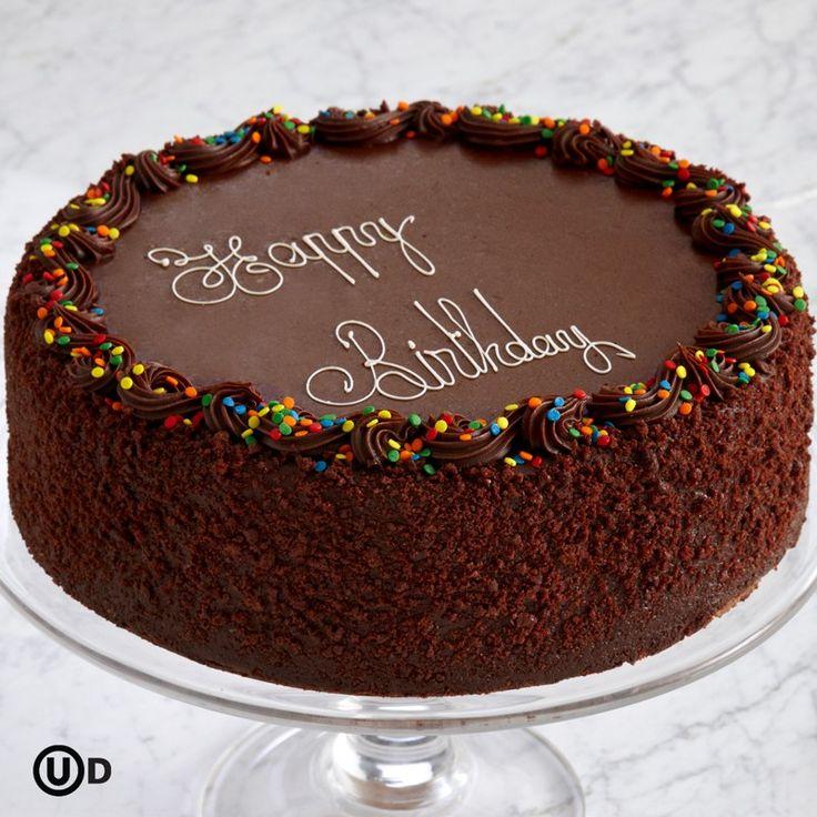18 Best Buy Cakes Online Images On Pinterest Buy Cake Online