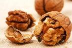 Kokosový olej-blahodárne účinky, použitie, cena   Peknetelo.eu
