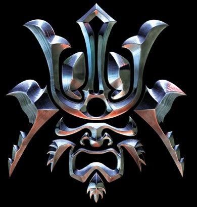 Shogun metal logo test 1.jpg (390×408)