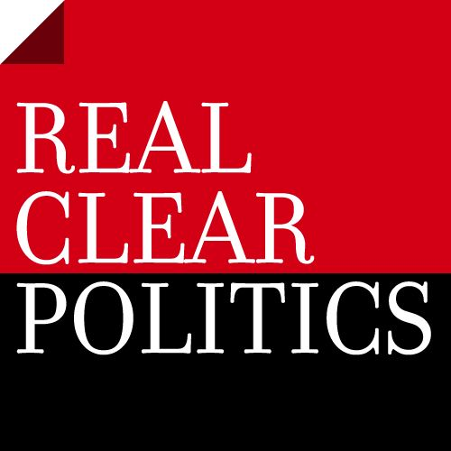 Latest Polls | RealClearPolitics.  A good site to find out what latest polling numbers are for your favorite candidate.