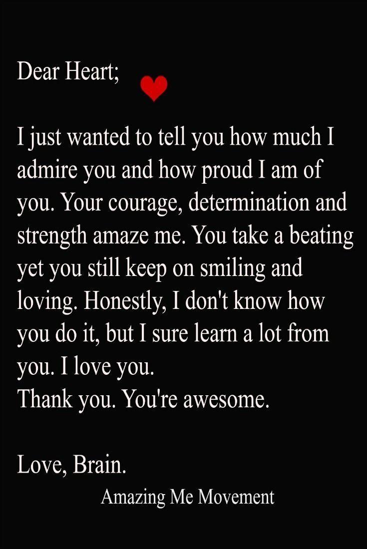 #selflove #selfesteem #selfcare #selfhelp #selfconfidence #selfrespect #inspirationlquote #motivationalquote #amazingmemovement