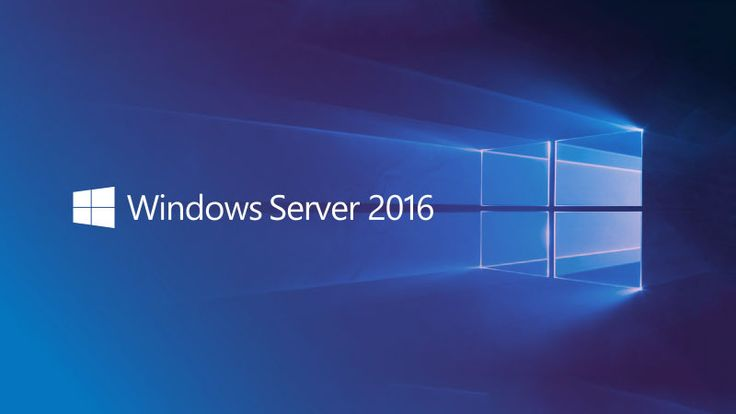How To Reset Password in Windows Server 2016 – ReviewCoreASPHosting.NET