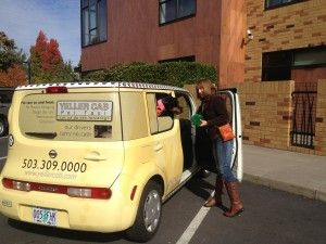 Yeller Cab Pet Transportation Service | Read More | Landing | Pet Loss Blog | DoveLewis