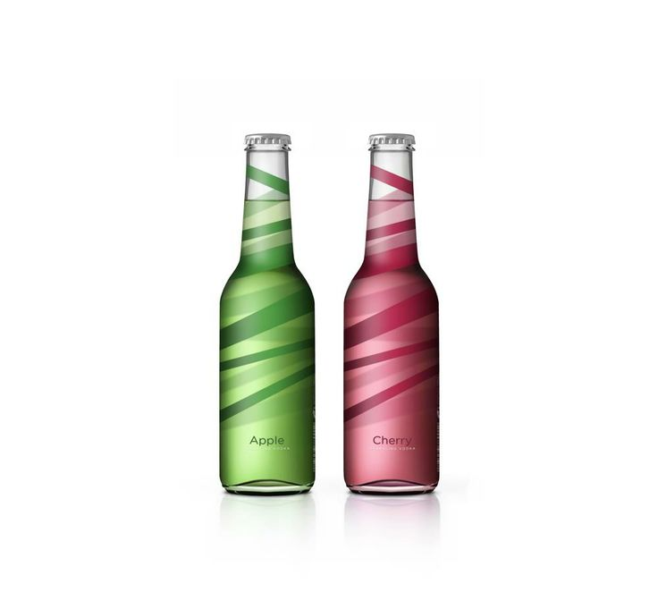 Concept 2012