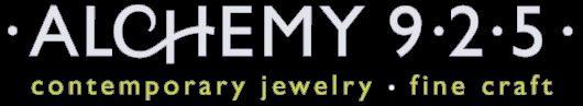 Alchemy 9.2.5 - Belmont, MA - Contemporary jewelry and fine craft