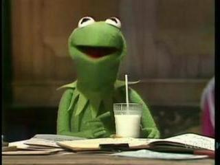 31 best images about Kermit on Pinterest | Floral ...