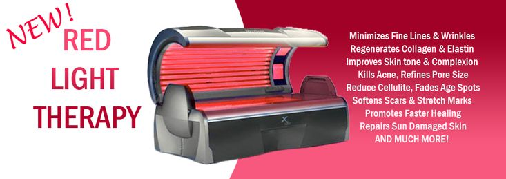 Best 20 Red Light Therapy Ideas On Pinterest Light