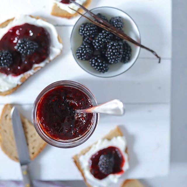 10+ parasta ideaa Pinterestissä Gewinnspiel Fingerfood Rezepte - küchen quelle gewinnspiel