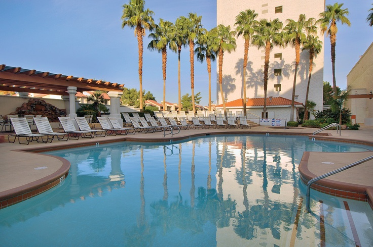 1000 Images About Summer Vegas Fun On Pinterest Resorts In Las Vegas And Pools