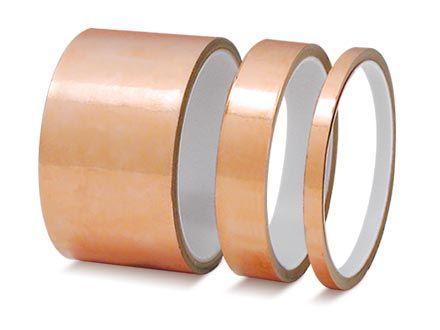 56 Best Copper Pendants Images On Pinterest Copper