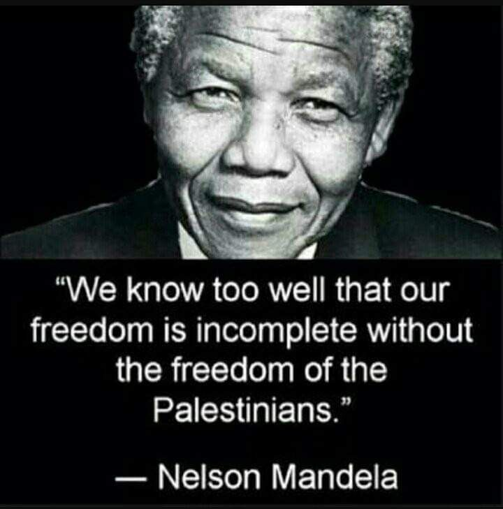 Famous Quotes Freedom Quotes Nelson Mandela Quotes